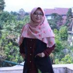 Syifa R Dewi